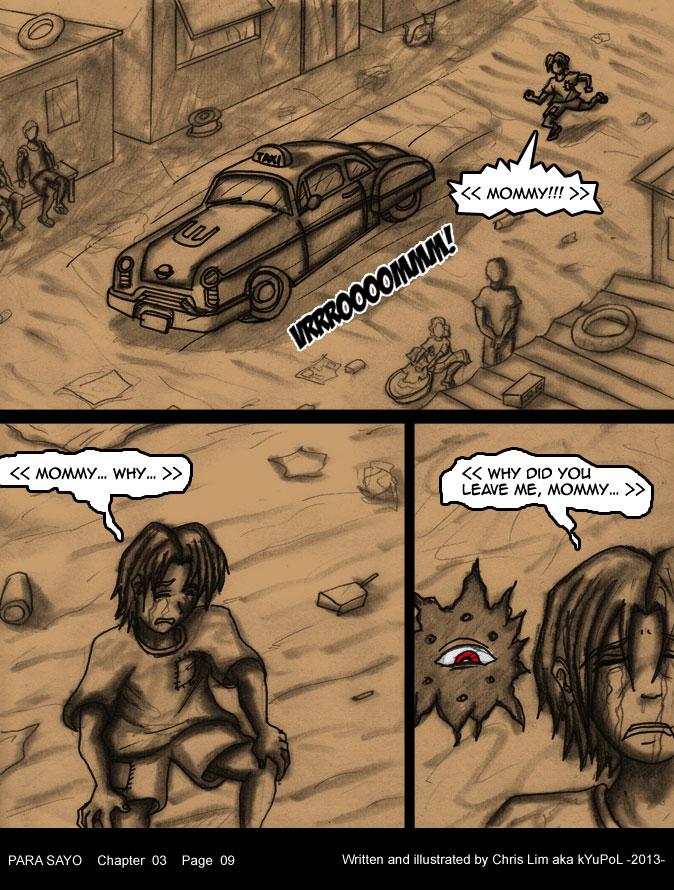 PARA_SAYO_Chapter3_Page9