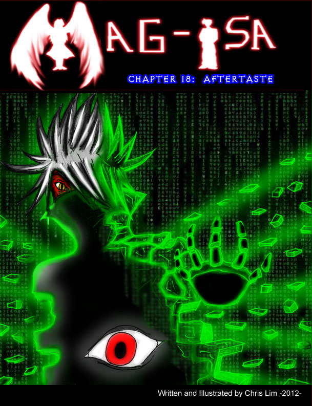 MAGISA_CH18_COVER