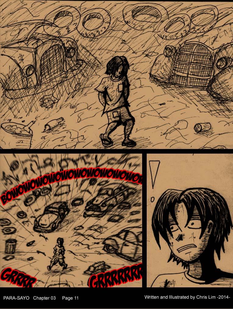 PARA_SAYO_Chapter3_Page11