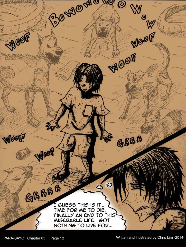 PARA_SAYO_Chapter3_Page12