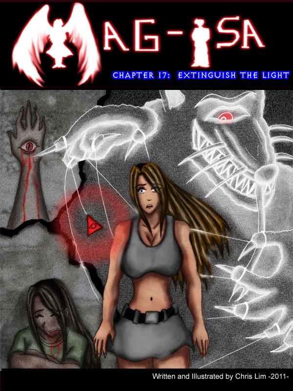MAGISA_CH17_COVER