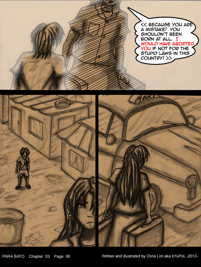 PARA_SAYO_Chapter3_Page8