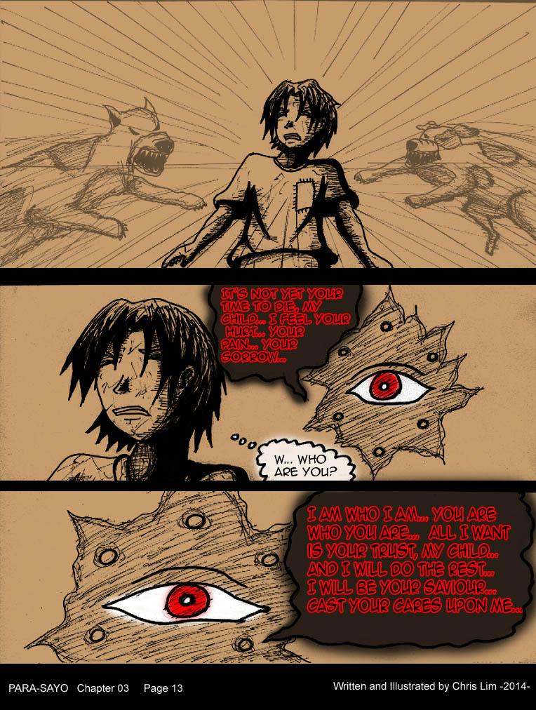 PARA_SAYO_Chapter3_Page13