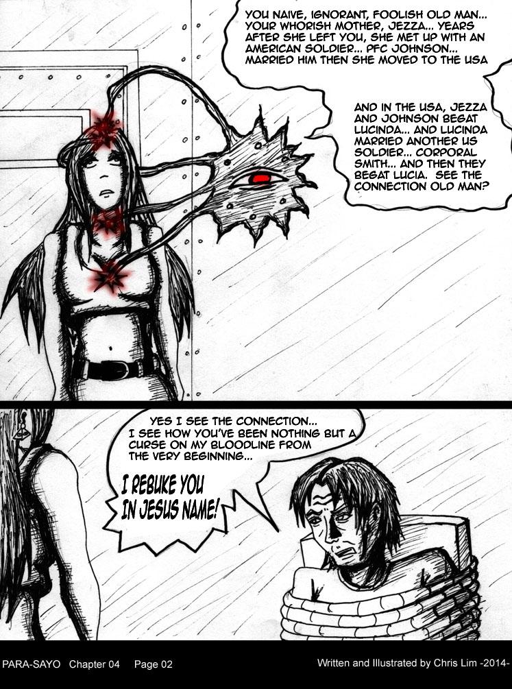 PARA_SAYO_Chapter4_Page02
