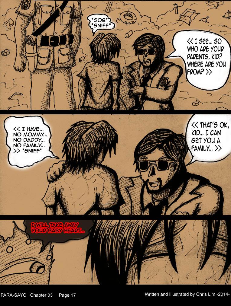 PARA_SAYO_Chapter3_Page17