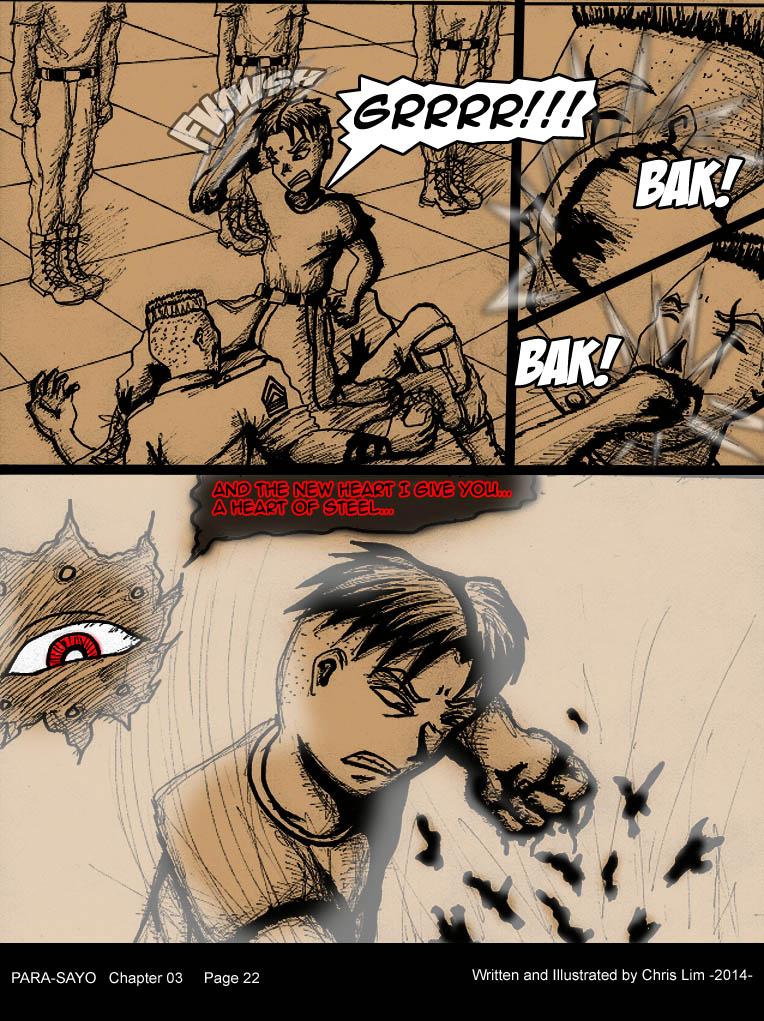 PARA_SAYO_Chapter3_Page22