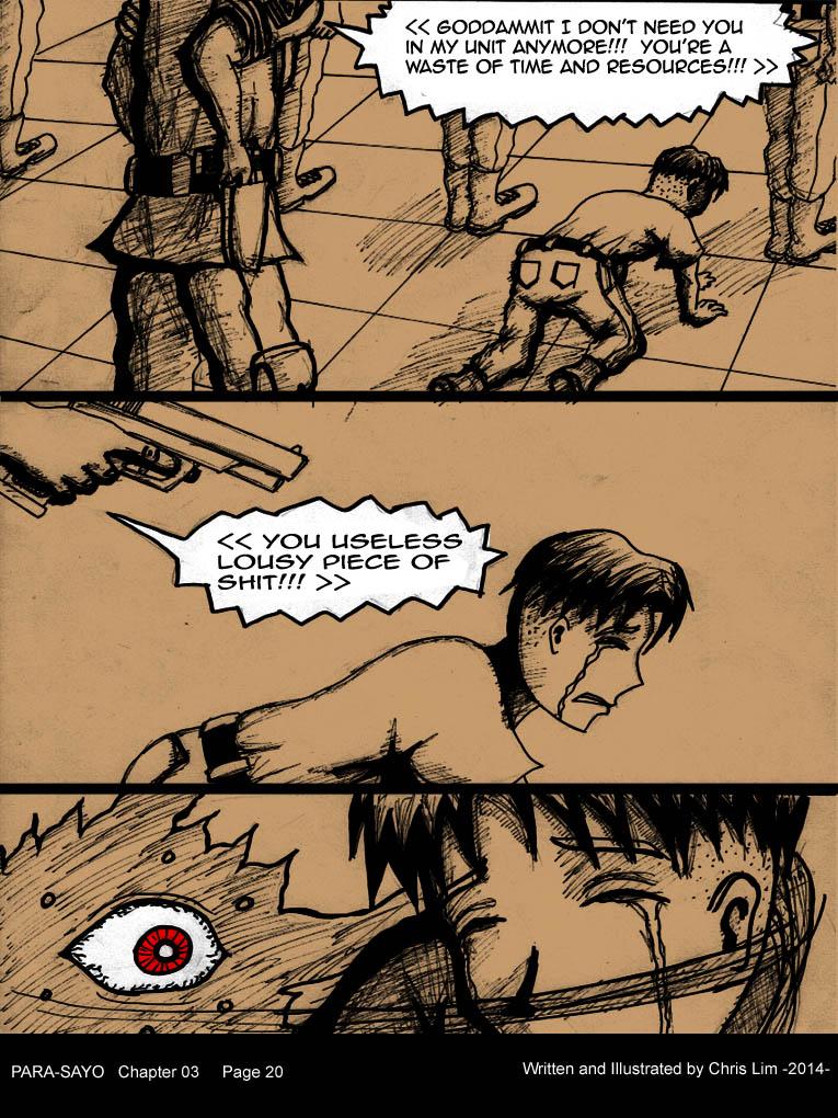 PARA_SAYO_Chapter3_Page20