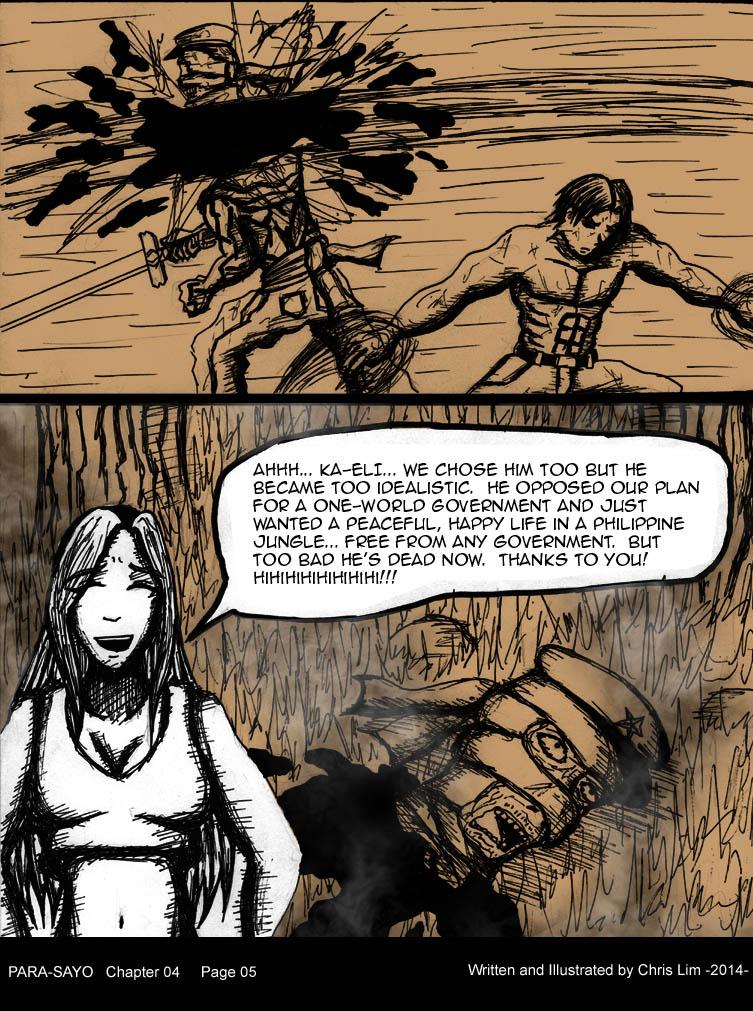PARA_SAYO_Chapter4_Page05
