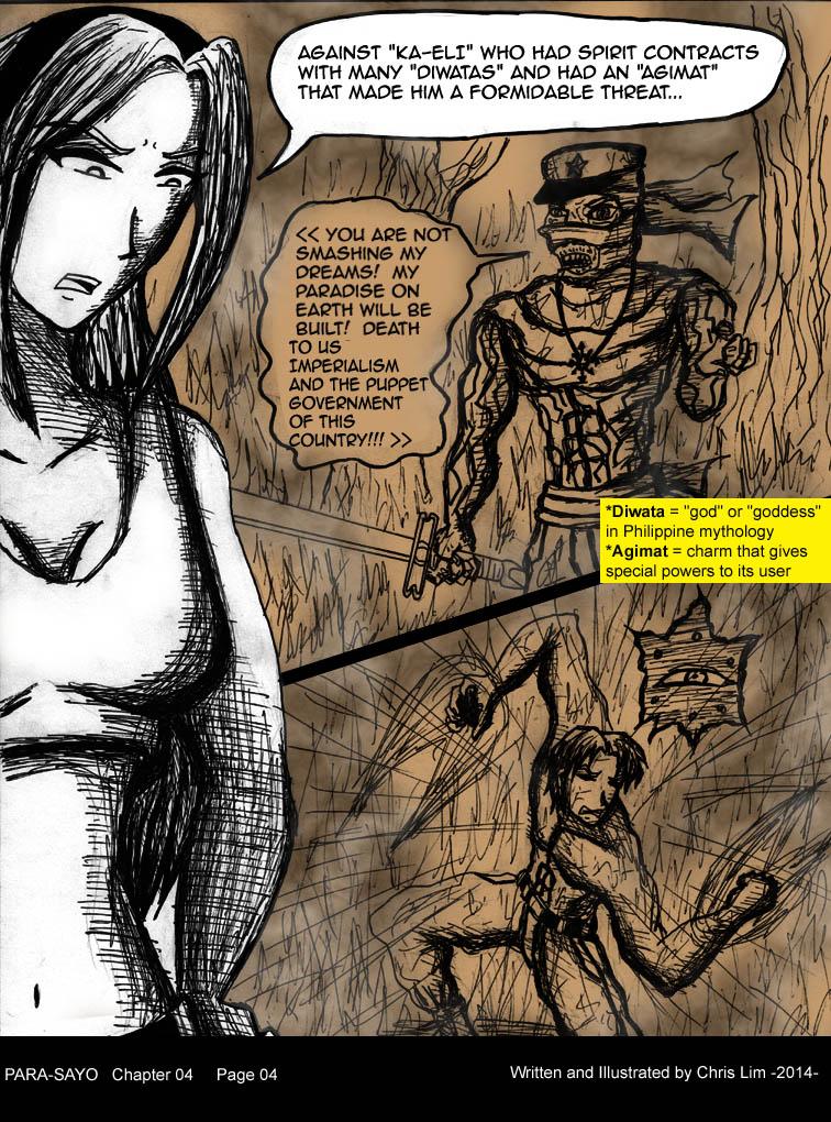 PARA_SAYO_Chapter4_Page04
