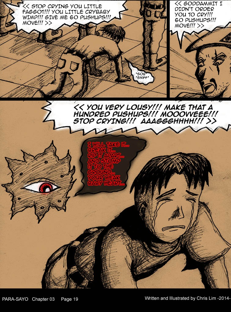 PARA_SAYO_Chapter3_Page19