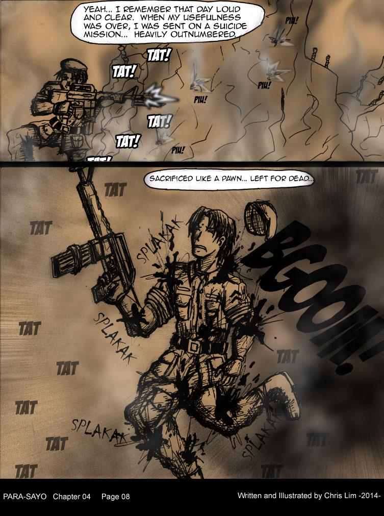 PARA_SAYO_Chapter4_Page08