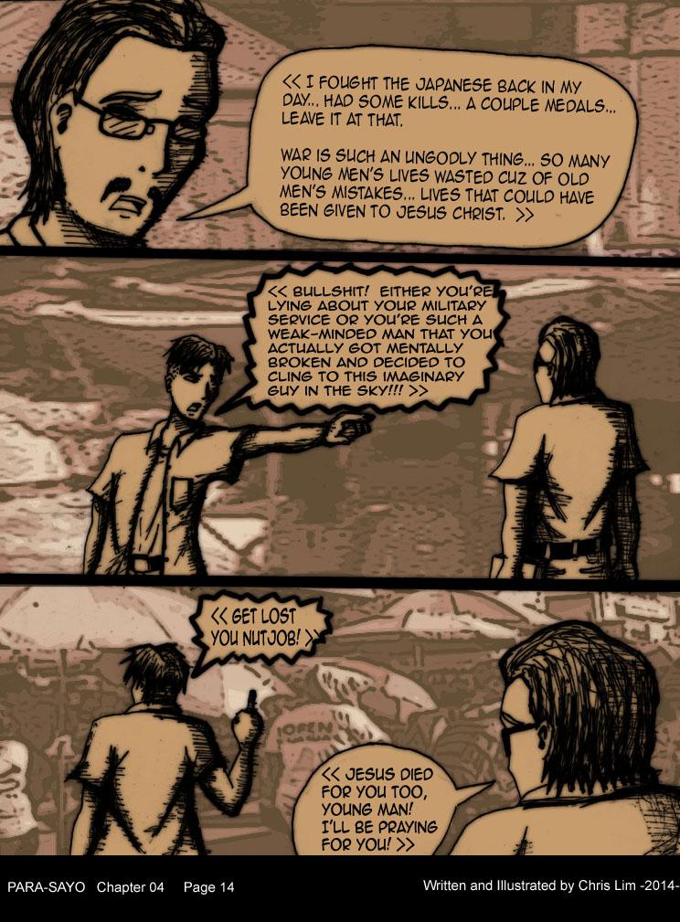 PARA_SAYO_Chapter4_Page14