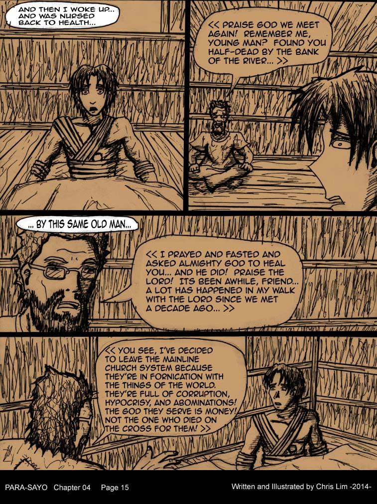 PARA_SAYO_Chapter4_Page15