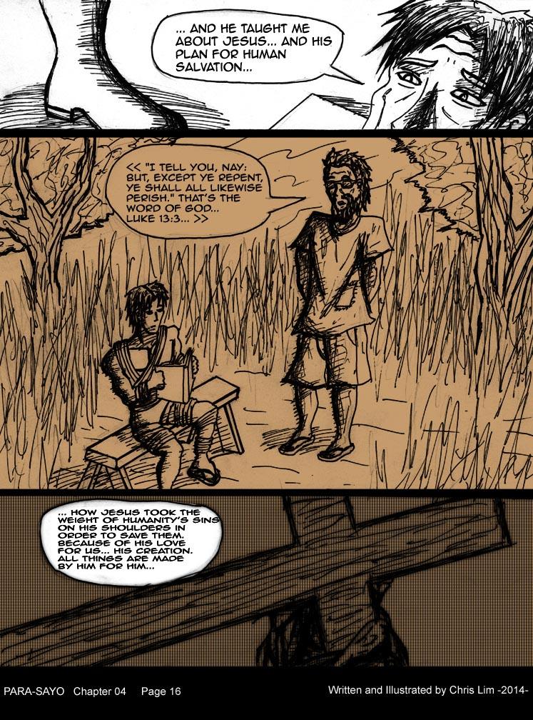 PARA_SAYO_Chapter4_Page16