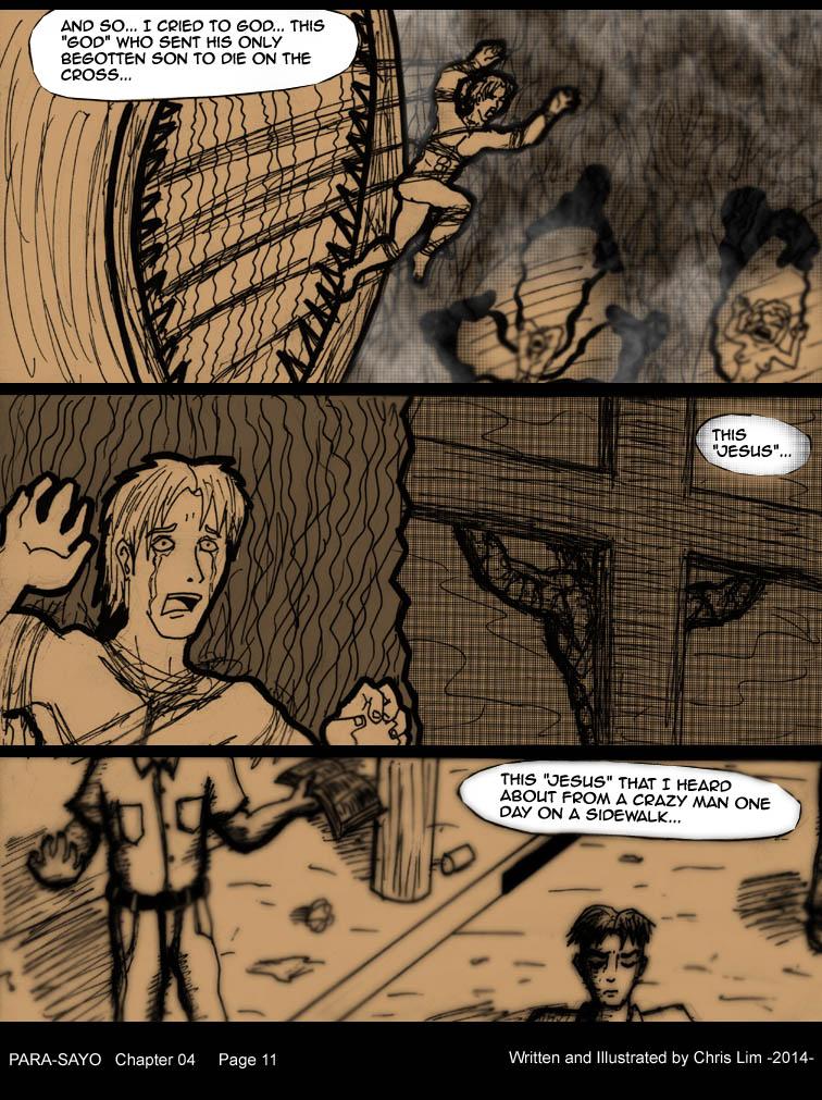 PARA_SAYO_Chapter4_Page11
