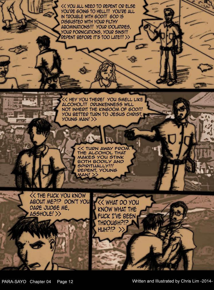 PARA_SAYO_Chapter4_Page12