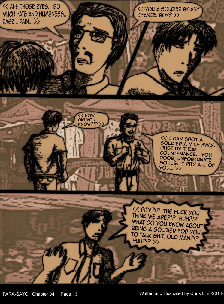 PARA_SAYO_Chapter4_Page13